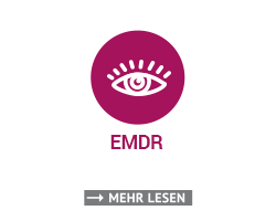 EMDR - Eye Movement Desensitization and Reprocessing